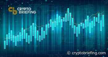 VeChain Price Analysis VET / USD: Reemerging | Cryptocurrency News - Crypto Briefing