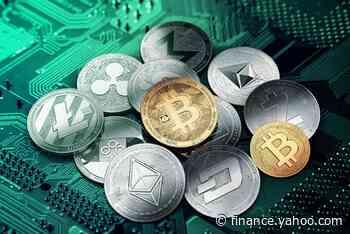 Latest Bitcoin SV price and analysis (BSV to USD) - Yahoo Finance