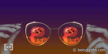 Tether Set to Burn $64.6M in USDT at Treasury - BeInCrypto