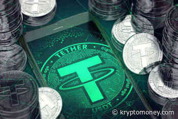 Blockchain Travel Platform Announces Support For Tether's USDT - KryptoMoney