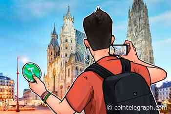 Booking.com-Partnered Travala Now Accepts Tether's Controversial USDT - Cointelegraph