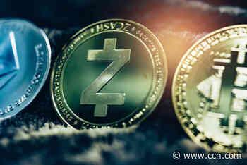Is Zcash (ZEC) a Total Failure? Crypto Influencers Disagree - CCN.com