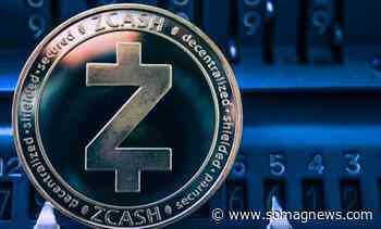 Is the Privacy Coin Ending Zcash (ZEC)? - Somag News