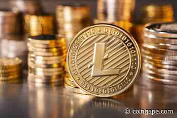 Again Litecoin [LTC] is Leading Bitcoin In New Bullish Wave, Suggest Analyst - Coingape