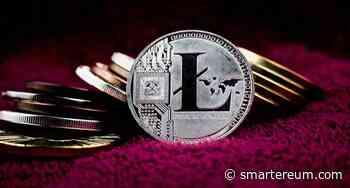Litecoin News Today – Litecoin LTC Community Raises $12k for the MimbleWimble Launch - Smartereum