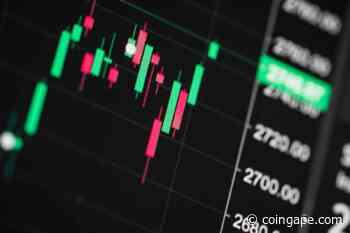 Bulls Beware: Bitcoin (BTC), Litecoin (LTC), Ethereum Classic (ETC) Rallies May be Traps - Coingape