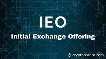 The IEO Question: Revolutionary Fundraising or Exchange Token Pumps? BNB, HT, OKB and KCS Seen Enormous Gains - CryptoPotato