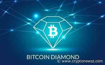 BCD Bitcoin Diamond, a swindle hard fork of BTC? - CryptoNewsZ