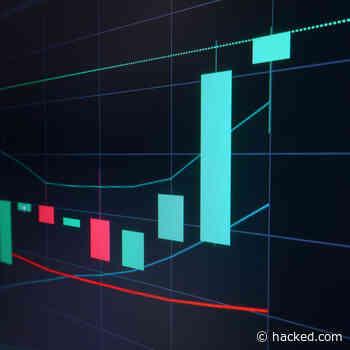 Bitcoin Diamond (BCD) and Binance: A 256% Pump Amid the Global Dump - Hacked