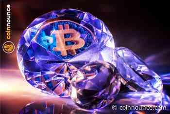 What is Bitcoin Diamond (BCD)? - Coinnounce