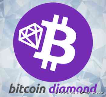 What is Bitcoin Diamond (BCD) and should you invest in it? - Forex News Now