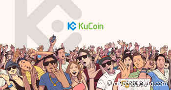 What Is KCS? Introduction to KuCoin Shares | Cryptocurrency News - Crypto Briefing