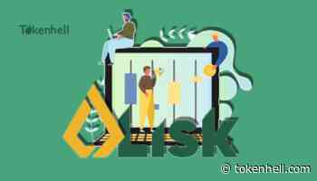 Lisk (LSK) : The Price may drop to $0.568 besides Short Term... - TokenHell – Latest Crypto News, Price Analysis, Reviews, Events