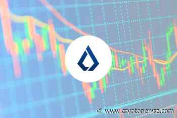 Glorious Times Ahead for Lisk (LSK) with the Possible 2019 Bull Run - CryptoNewsZ
