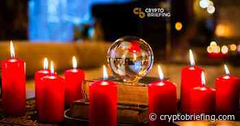 0x Price Analysis ZRX / USD: Uncertain Future - Crypto Briefing