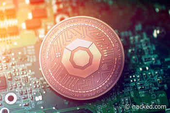Komodo Hardfork Surge Continues; KMD Coin Price Up 94% in December - Hacked