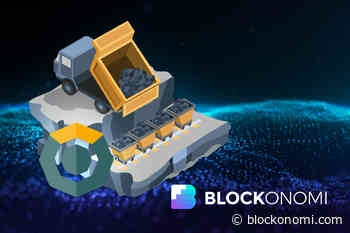 How to Mine Komodo Coin (KMD): Complete Beginner's Guide - Blockonomi