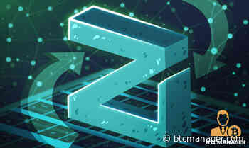 Zilliqa (ZIL) Launches Blockchain Education Workshop with Oxford University - BTCMANAGER
