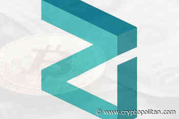Zilliqa price analysis: ZIL-USD pair takes a hard beating from bears - Cryptopolitan