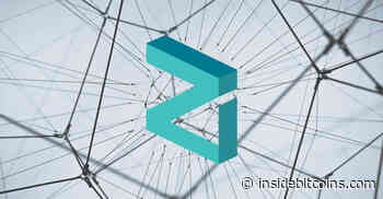 Zilliqa (ZIL) Domain Names, Moonlet Wallet And Mindshare Deal Makes It A Buy - Inside Bitcoins