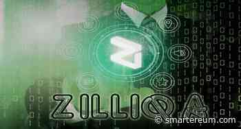 Zilliqa (ZIL) News: Zilliqa (ZIL) May Hit $0.10 By The End Of 2019 - Smartereum