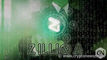 Will Team Zilliqa's (ZIL) Efforts To Engage The Grassroot Level Yield Good Results For The Coin? - CryptoNewsZ