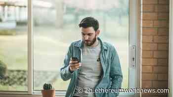 Crypto Startup Pundi X (NPXS) Partners With Samsung - Ethereum World News