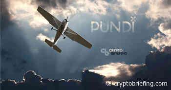 Pundi X Price Analysis NPXS / USD: New Trading High | Cryptocurrency News - Crypto Briefing