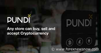 What is Pundi X (NPXS) crypto and should you invest in it? - Forex News Now