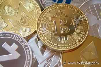 OKEx to list Hedera Hashgraph's native crypto (HBAR) to its spot market - FXStreet