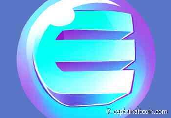 Enjin Coin Price Prediction 2020 | 2025 | 2030 - Future Forecast For ENJ Price - CaptainAltcoin
