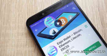 What is Enjin Coin (ENJ)? Explore the Blockchain Gaming Frontier - Altcoin Buzz