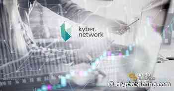 KNC Coin Surges As Kyber Network Keeps Its Promises | Cryptocurrency News - Crypto Briefing