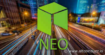 NEO's Decentralized Exchange Nash (NEX) Beta Version to be Launched Soon - Product Release & Updates - Altcoin Buzz
