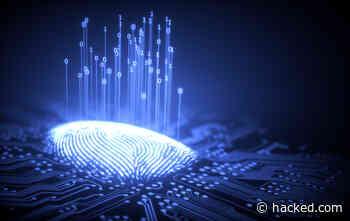 ICO Analysis: Civic Identity Verification's CVC Token - Hacked