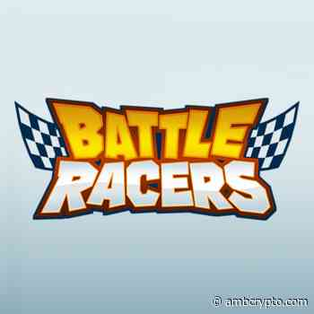 Battle Racers set to migrate to Matic network upon early access launch - AMBCrypto News
