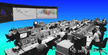Matic Network Price Analysis: Will Volatility Return to MATIC/BTC? - BeInCrypto