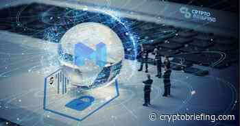 ChainLink Oracles See Future On Matic Network | Cryptocurrency News - Crypto Briefing