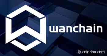 Wanchain Review: Introduction to WAN - Coindoo