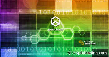Wanchain (WAN) Token Progress Report | Cryptocurrency News - Crypto Briefing