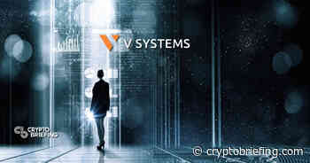 What Is V Systems? Introduction To VSYS Token | Cryptocurrency News - Crypto Briefing