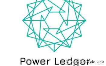 Power Ledger (POWR) is on the forefront of a future energy revolution - CaptainAltcoin