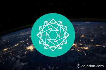 Power Ledger (POWR): A Review of the Blockchain-based Energy Platform - Coindoo