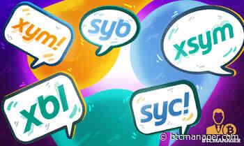 NEM (XEM) Community Commences Voting Process for SYMBOL Ticker - BTCMANAGER