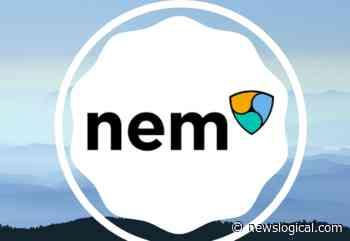 NEM Starts Rebranding of Its Catapult Blockchain Platform, Credits XEM Holders - NewsLogical