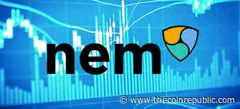 NEM Price Prediction (XEM/USD): Will XEM Reach the Top 5 Rank Any Soon? - The Coin Republic