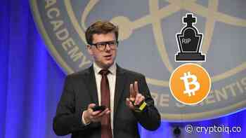 Metal Pay (MTL) Jumps on New Investment From Youngest Bitcoin Millionaire Erik Finman – Crypto.IQ | Bitcoin and Investment News from Inside Experts You Can Trust - CryptoIQ