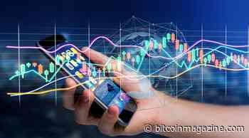 Paxos Standard (PAX) Is Now a Base Pair on Binance - Bitcoin Magazine
