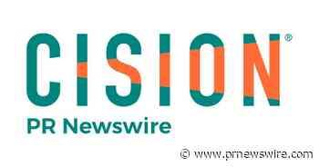 Binance lists Paxos Standard token (PAX) - PR Newswire