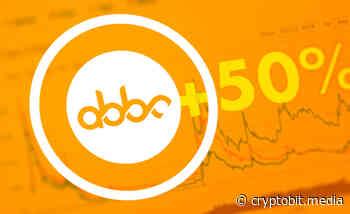 Abbc Abbc Coin News Newslocker